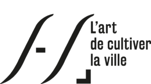 LOGO Fonds de Dotation Interconstruction